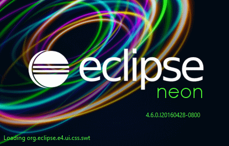 eclipse-neon